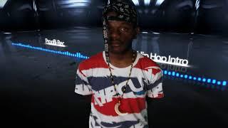 (Besamamu)andex abk me rap X bone drek X Bungsu crew