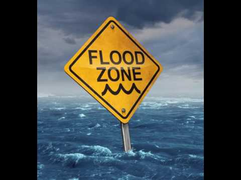 012 FEMA Flood Zones And How To Escape And Profit From Them