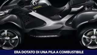 Peugeot Quark Quad Bike Style Videos