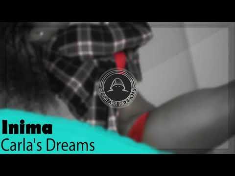 Carla's Dreams - Inima