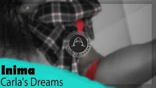Carla S Dreams Inima