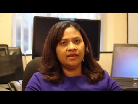 State Debt-Offset Videocast Mp3