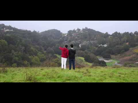 [Book Trailer]: Aristotle and Dante Discover the Secrets of the Universe