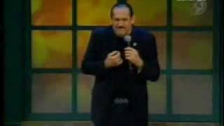 El Teo Gonzales- El Chico Fresa En La Iglesia