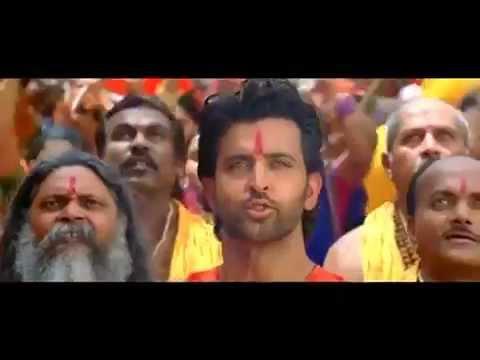 deva-shree-ganesha-full-song-~-agneepath-~-download-link