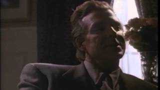 Desperate Hours Trailer 1990