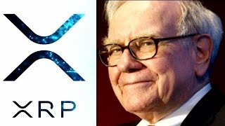 XRP WORLD DOMINATION UPCOMING! $3 Ripple Price Prediction Analysis