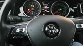 Volkswagen Reset Inspection Now Error on MK7 Golf (GTI, Sportwagen