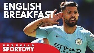 English Breakfast - Klęska Chelsea i Sarriego, wraca Liga Mistrzów!