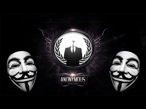 [Reportage] - Anonymous |  1H | O