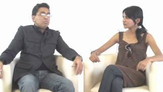 Baixar DR DE PUNK CHOPRA WITH MITA DESIUSA TV