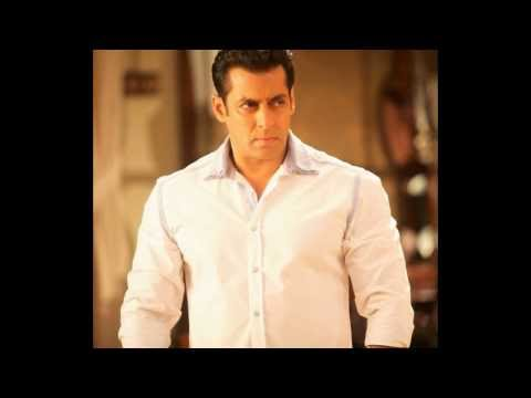 Jai Ho Full Movie Part 1