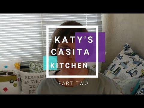 katy's-casita-kitchen,-part-two