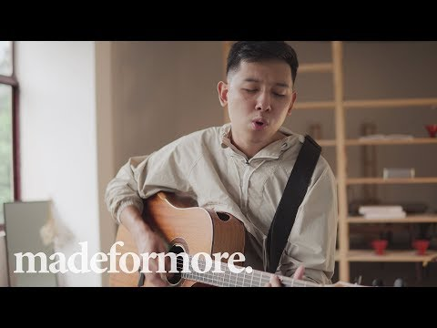 David Soh - Runaway | MadeForMore Music