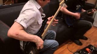 Музыкальная школа - PlayMusic обучение игре на гитаре