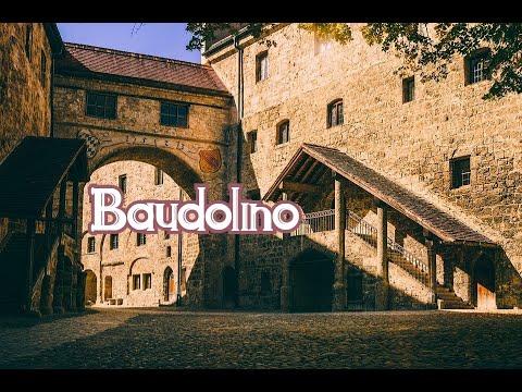 """""""Baudolino"""" otra maravilla de Umberto Eco"""