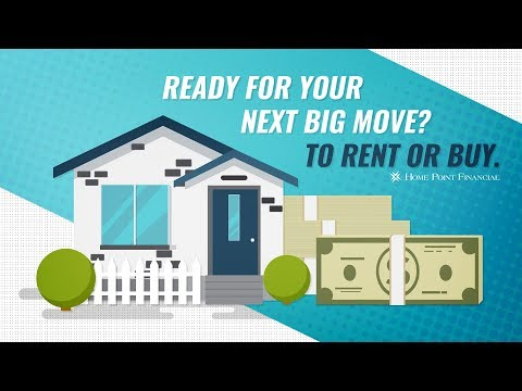 To Buy or To Rent? Which is better for you?