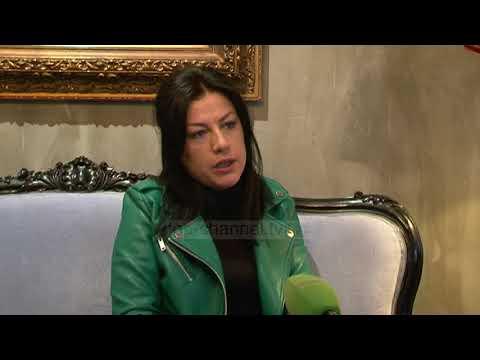 Festë dhe Pashkë, fundjava në Korçë për ditën e shënuar - Top Channel Albania - News - Lajme
