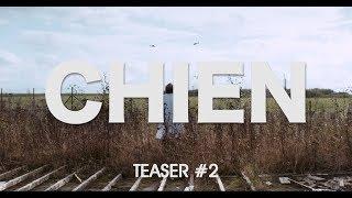 CHIEN de Samuel Benchetrit   Teaser 2