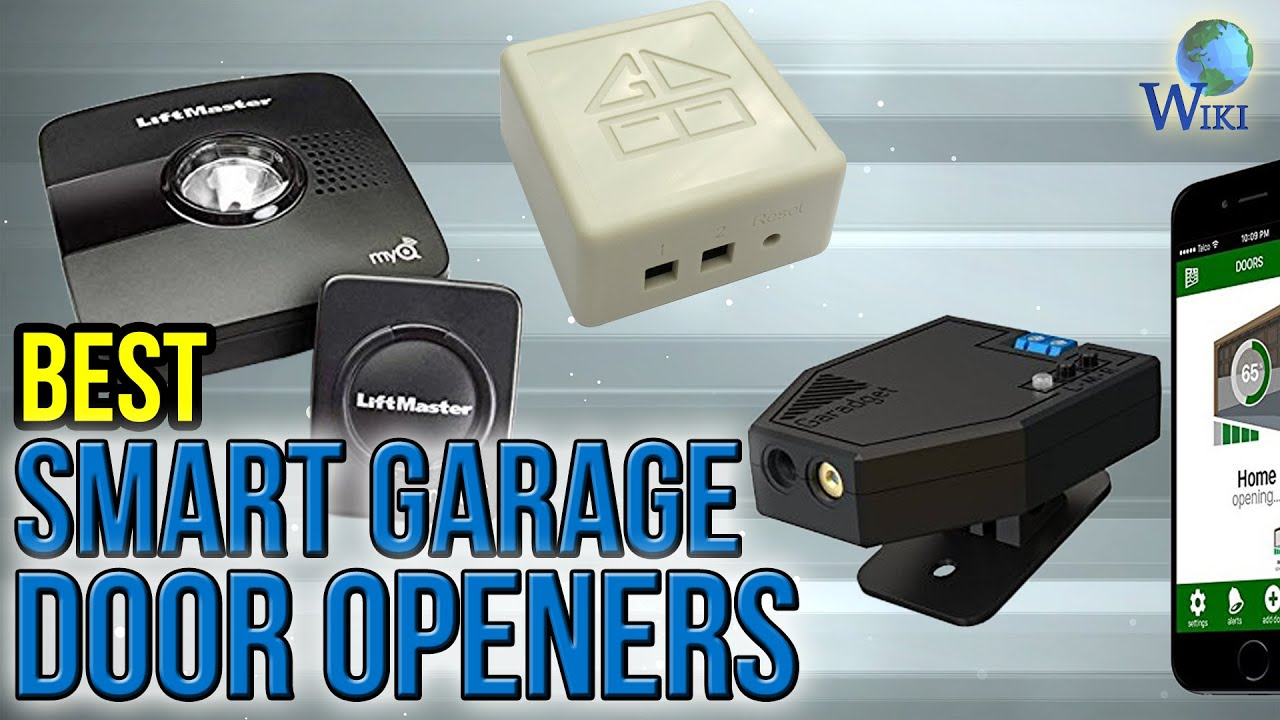 nexx feature garage this drive is it to so want and beta door knows issues on smart when just open that your in release are there features you known