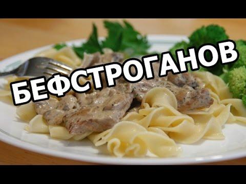 Гуляш из говядины (телятины) рецепт с фото