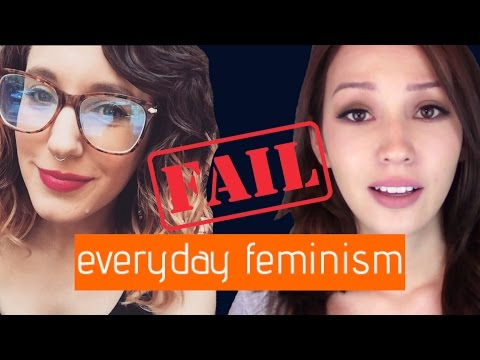 Feminists Fail at Business   The Weekly Rundown