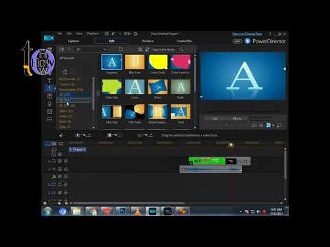 how to make intro music with Magix Music Maker