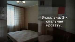 Снять двухкомнатную квартиру м. Отрадное (id 1155). Плата за найм 43 000 руб.(, 2013-09-09T08:03:54.000Z)
