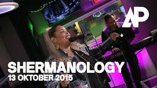 De Avondploeg – Shermanology LIVE