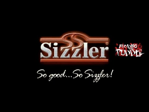 sizzler dating