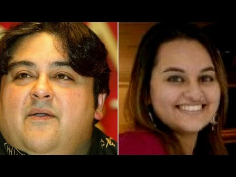 Thumbnail: 10 Bollywood Actor & Actresses Shocking Weight Loss And Their Weight Loss Secrets