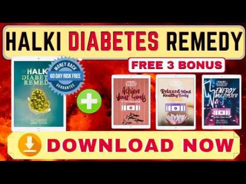 halki-diabetes-remedy-pdf---halki-diabetes-remedy-review---halki-diabetes-remedy-pdf-download