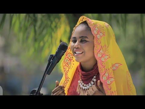 Download Aisha Najmu izzar so & kabiru clasic (official music video ) habibi sayyadul wara