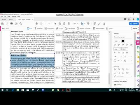 How to reduce size of pdf in adobe acrobat reader dc