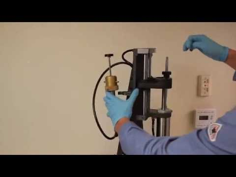 ppg aerospace how to mix a barrier style semkit on the semco 388