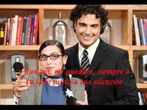 Aqui Estare Angelica Vale Letra Wmv Youtube