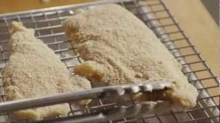 How to Make Chicken Penne Arrabiata