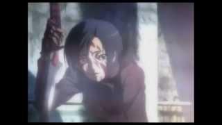 Blood+ Up Your YouTube, Pt. 1 -  Aozora no Namida