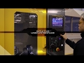 Speed | Power | Performace - Experience the New FANUC ROBODRILL Alpha-DiB5 Series