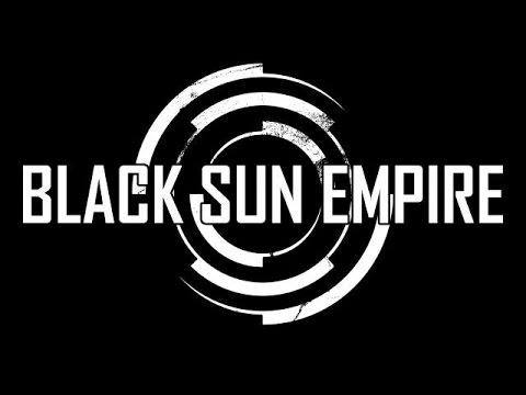 Rawthang - Scorned Feat. Kari [Black Sun Empire]