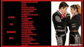 LA HIJA DEL MARIACHI   CD 3