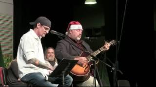 2016 Charity Xmas Show - Hallelujah by Leonard Cohen