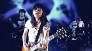 Chocolate Chip Cookies「your World」【公式pv】~ Chase The Light, Be The Light To The Same Sky !! ~
