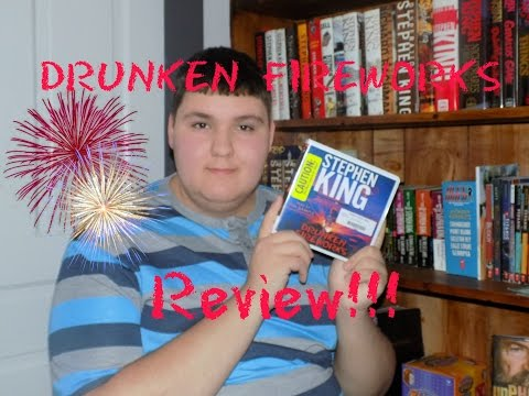 Trailer do filme Drunken Fireworks