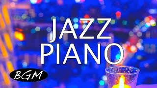 BGM用のJAZZ & BOSSAのCAFE MUSICを作っています。 是非、ご活用下さい!! I'm making Jazz & Bossa Music!! All music of this video has live music in the ...