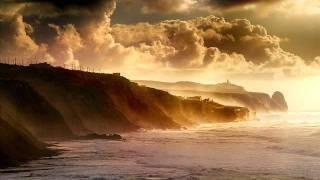 Kalimat Piano ballad (majda roumi cover)