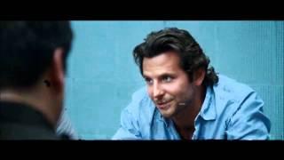 The Hangover - Interview & Tazer Scene