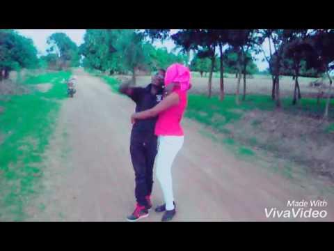 Diamond ft kulamba- mtoto wa jirani