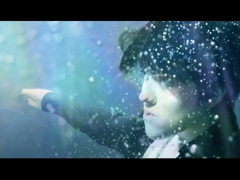 """The xx - """"Chained"""" (Official Video)"""