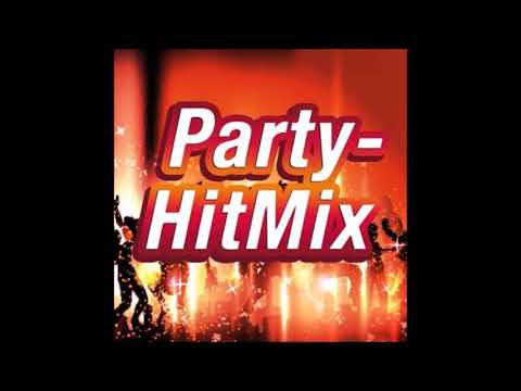 Download Party Hit Mix